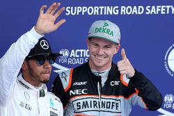 Temporada 2016 F1-austrian-gp-2016-polesitter-lewis-hamilton-mercedes-amg-f1-team-and-third-place-nico-hu