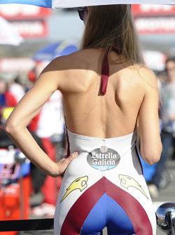 MotoGP 2016 Motogp-valencia-gp-2016-hot-estrella-galicia-0-0-marc-vds-girl