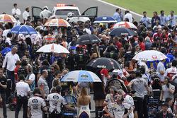 MotoGP 2016 Motogp-argentinian-gp-2016-grid