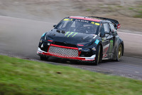 World Rallycross Photos - Petter Solberg, Petter Solberg World RX Team