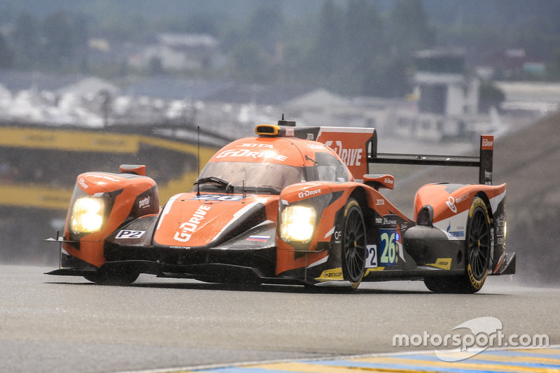 le mans 24 hours the full results in pictures diecast crazy discussion forums for true. Black Bedroom Furniture Sets. Home Design Ideas