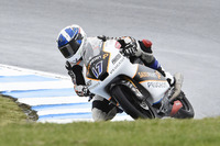 Moto3 Photos - John McPhee, Peugeot MC Saxoprint