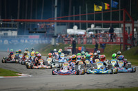 Kart Photos - Victor Martins