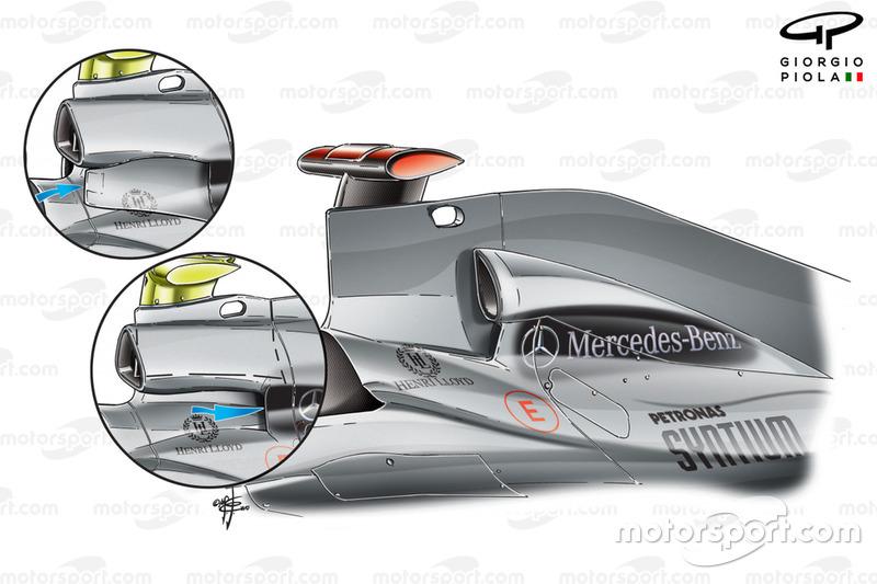 F1/ McLaren 2020, la presentazione il 13 febbraio a Woking