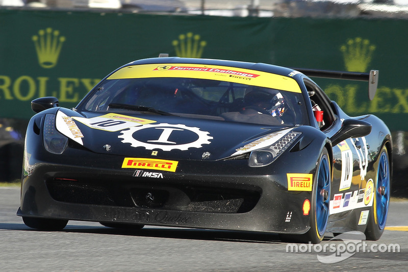 10 ferrari of fort lauderdale ferrari 458 henrik hedman at daytona. Cars Review. Best American Auto & Cars Review