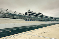 NASCAR Sprint Cup Photos - Dover International Speedway
