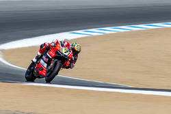 Chaz Davies, Aruba.it Racing - Ducati