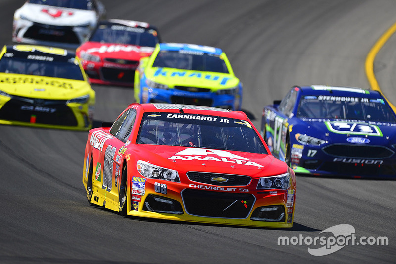 dale earnhardt jr hendrick motorsports chevrolet at michigan. Cars Review. Best American Auto & Cars Review