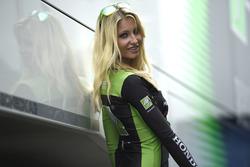 MotoGP 2016 Motogp-spanish-gp-2016-lovely-grid-girl