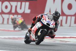 MotoGP 2016 Motogp-dutch-tt-2016-scott-redding-pramac-racing