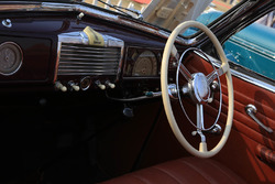 1938 Buick 41 C