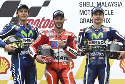 MotoGP 2016 Motogp-malaysian-gp-2016-race-winner-andrea-dovizioso-ducati-team-second-place-valentino-r