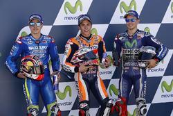 MotoGP 2016 Motogp-aragon-gp-2016-polesitter-marc-marquez-repsol-honda-team-second-place-maverick-vina