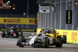 Temporada 2016 F1-singapore-gp-2016-valtteri-bottas-williams-fw38
