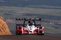 Hillclimb Photos - #30 Norma M20 RD Limited: Romain Dumas
