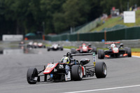 F3 Europe Photos - Joel Eriksson, Motopark, Dallara F312 - Volkswagen