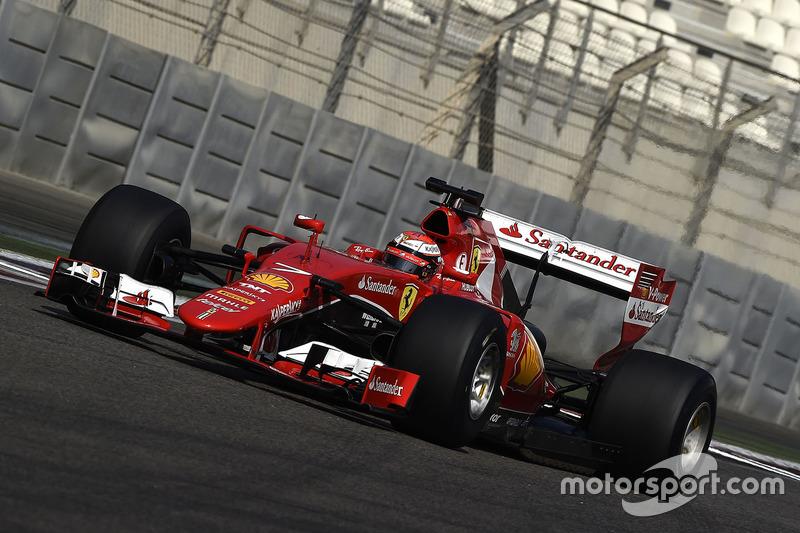 f1-pirelli-november-testing-2016-kimi-raikkonen-ferrari-testing-the-new-2017-pirelli-tyres.jpg
