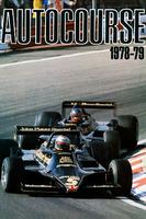 Vintage Photos - Autocourse 1978-79 cover