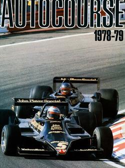 Autocourse 1978-79 cover