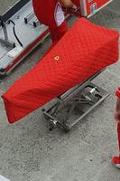 Formula 1 Photos - Ferrari SF16-H, part