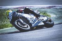 MotoGP Photos - Karel Abraham, KTM