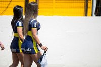 Stock Car Brasil Fotos - Grid Girls Stock Car - Londrina