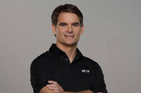 IMSA Фотографії - Джефф Гордон, Wayne Taylor Racing