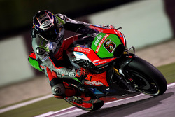 Stefan Bradl, Aprilia Gresini Racing Team, Aprilia