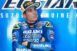 MotoGP 2016 Motogp-australian-gp-2016-aleix-espargaro-team-suzuki-motogp