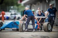 Formula 4 Photos - Nikita Sitnikov