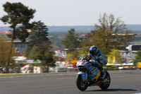 Moto2 Photos - Alex Marquez, Marc VDS