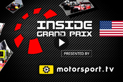 Inside GP 2016 USA