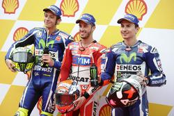 MotoGP 2016 Motogp-malaysian-gp-2016-polesitter-andrea-dovizioso-ducati-team-second-place-valentino-ro