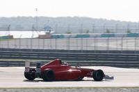 Formula 4 Photos - Kane Shepherd