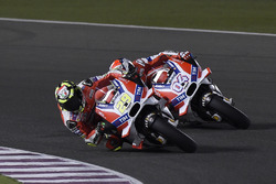 MotoGP 2016 Motogp-qatar-gp-2016-andrea-iannone-ducati-team-ducati