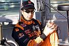 Frentzen may replace Massa at USGP
