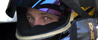 NASCAR Sprint Cup Matt Kenseth: Race to the Championship, part 4
