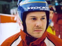 Villeneuve considering his racing future