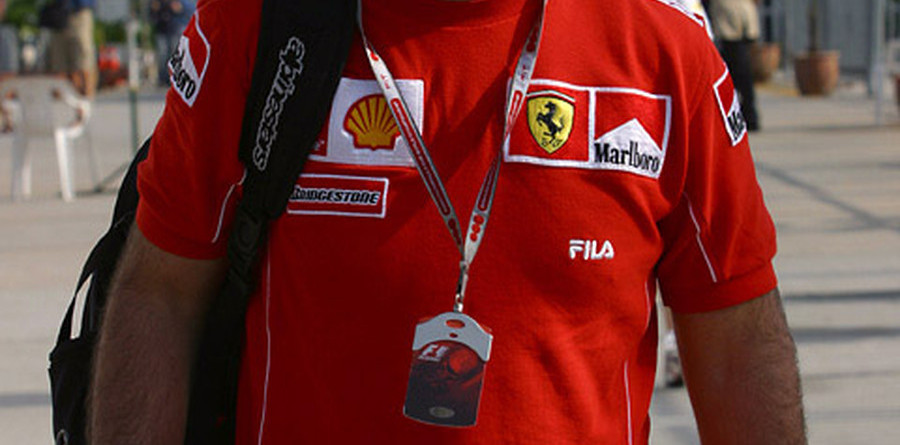 Barrichello rues tyre gamble
