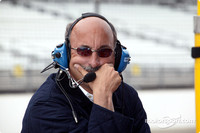 IRL: Rahal makes team name official