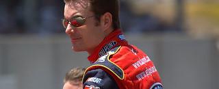 Hendrick cars outduel DEI at Daytona