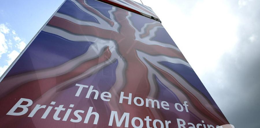 Silverstone awaits decision