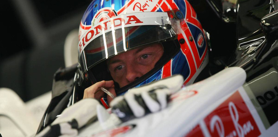 Honda tops the test times