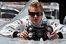 McLaren sparkles on 40th anniversary