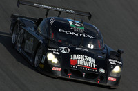 20 Car Snapshot: Troubled first stint for Wallace