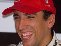 CHAMPCAR/CART: Wilson, Rahal to team up for Newman/Haas/Lanigan