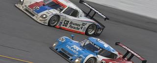 Grand-Am Brumos breaks through with historic Daytona24 win