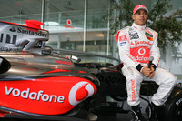 FIA summons McLaren to special meeting, Ryan fired