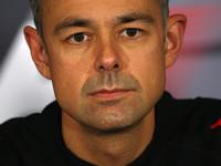 Virgin Racing's Wirth confident for 2011 season