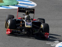 Heidfeld lands Renault ride as super-sub for Kubica